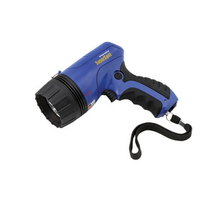 LED SuperSpot Rechargeable Searchlight