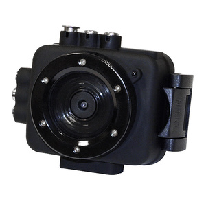 Connex Waterproof 1080p HD WiFi Video Camera