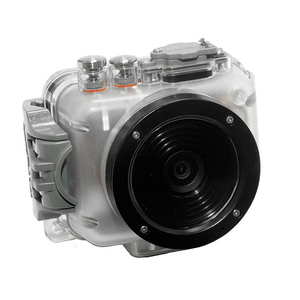 Connex Waterproof 1080p HD Video Camera