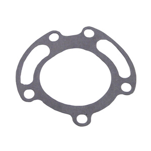 18-0386 Water Pump Body Gasket for Mercruiser Stern Drives