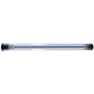 T-Top LED Tube Light