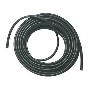 Fuel Line Hose for Johnson/Evinrude Outboard Motors, Sold by the Foot