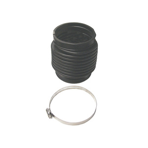 SIERRA Shift Cable Bellows - Mercruiser | West Marine