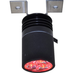 Red LED Deck/Spreader Light