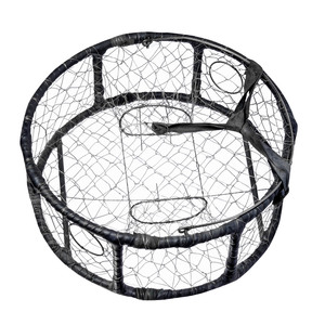 "32"" Titan Sport Crab Pot"