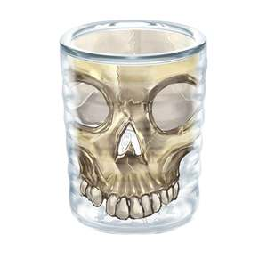 2.5 oz. Chilled to the Bone Collectible