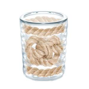 2.5 oz. Rather Knot Collectible