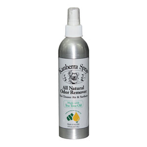 Air Spray, 8oz.