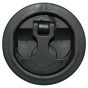 Anchor Handle Lid Lock, Non Locking