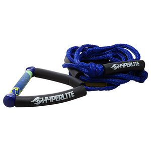 Surf Rope with Handle