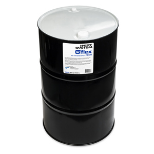G/flex 655-ER Epoxy Adhesive Resin