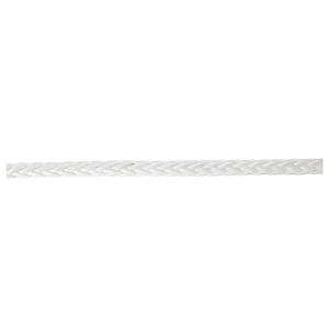 1.8mm Dia. Endura Braid, White