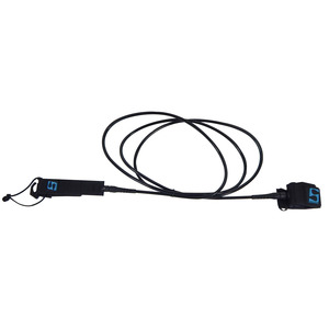 10' Straight Ankle Leash for Stand-Up Paddleboard