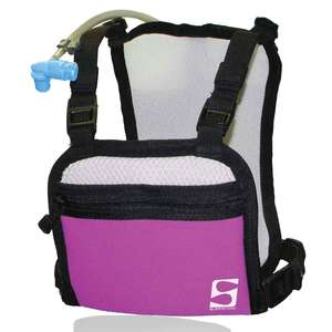 WilsonPac Hydration Pack