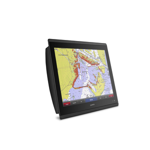 Peachy Raymarine Axiom 9 Rv Multifunction Display With Realvision And Wiring Cloud Hisonuggs Outletorg