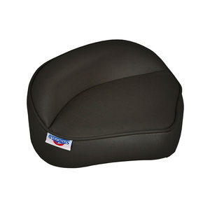 Black Pro Stand-Up Seat, No Substrate