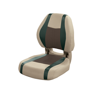 Wise Seating Boat Seating | West Marine
