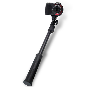 AquaPod Mini Action and Underwater Camera Pole