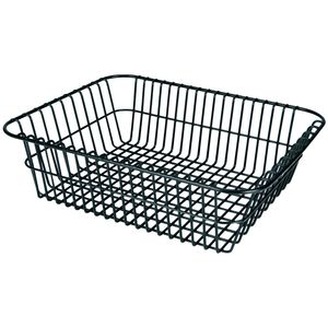 Wire Basket for 128/150/152/165 qt. Marine Elite Coolers