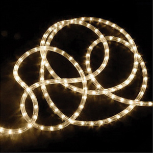 "3/8"" LED Rope Lighting"