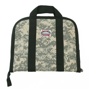 Softsided Floating Tackle Bag
