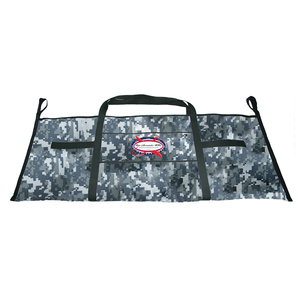 Insulated King Fish Kill Bag