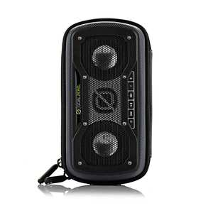 Rock Out 2 Portable Speaker - Gray