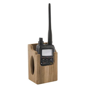 VHF/GPS Handheld Rack, Small