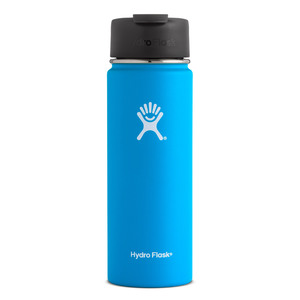 20 oz. Wide-Mouth Coffee Flask