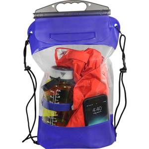 E-Merse™ GoPack Submersible Waterproof Pack