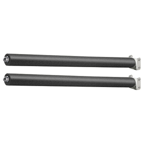 "30"" Straight Arms for Magma Kayak/SUP Storage Rack Systems (Pair)"
