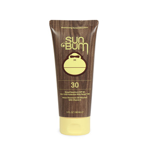 SPF 30 Sunscreen Lotion 3 oz.