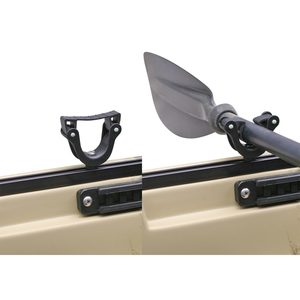 Cam-Lok Paddle Holder