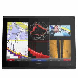 Surprising Raymarine Axiom 9 Rv Multifunction Display With Realvision And Wiring Cloud Hisonuggs Outletorg