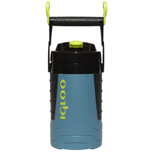 PROformance Half-Gallon Water Jug