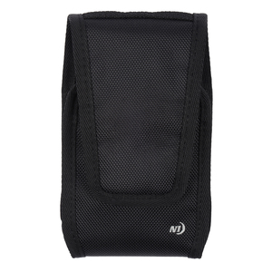 Nite Ize® Clip Case Cargo™ Holster, Double Wide