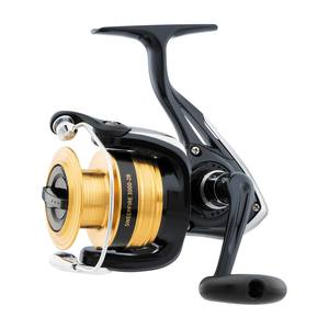 Sweepfire Front Drag 3000 Spinning Reel