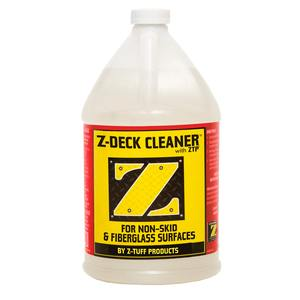 Z-Deck Cleaner™, Gallon