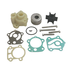 Water Pump Kit with Housing for Yamaha Outboard Motors