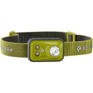Cosmo Headlamp, Grass