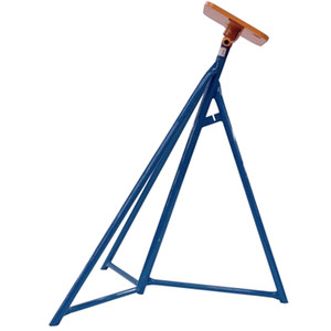 "46"" to 65"" Flat Top Sailboat Stand"