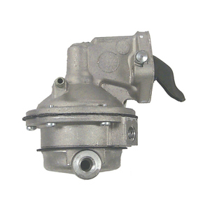 Fuel Pump - Volvo #826493-9