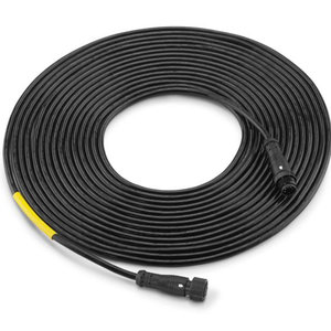 MMC-25: 25' Remote Controller Cable for MMR-20 to MM100s