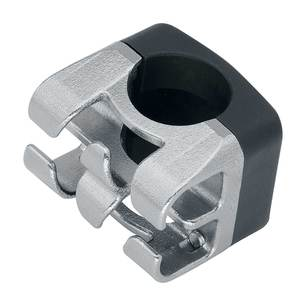 Reflex™ Stanchion-Mount Fairlead