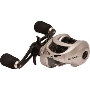 Icon PT IC100HPT Baitcasting Reel