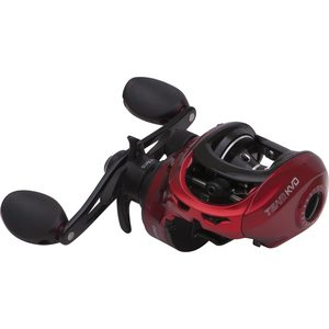 Performance Tuned KVD100H Baitcasting Reel