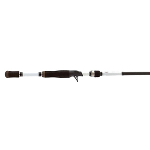 7' Custom Speed Stick Series Magnum Bass 1 Casting Rod, Medium Heavy Power