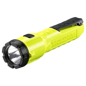 Dualie® 3AA Flashlight