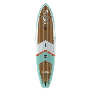 "10'6"" Flood Core Stand-Up Paddleboard"