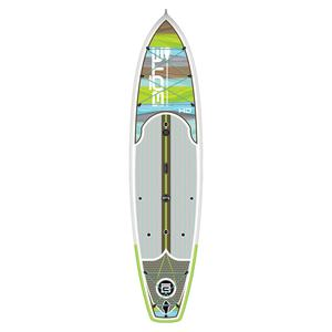 "10'6"" HD Native Stand-Up Paddleboard"